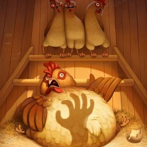 http://www.alekyan.com/files/gimgs/th-18_Chickens-2.jpg