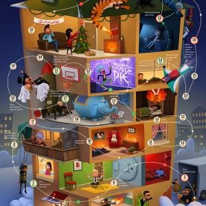 http://www.alekyan.com/files/gimgs/th-18_December.jpg
