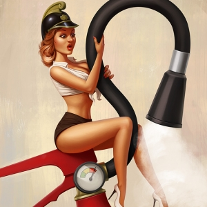 http://www.alekyan.com/files/gimgs/th-18_Pin-up.jpg