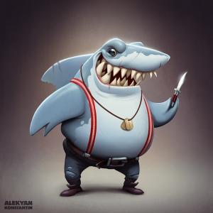 http://www.alekyan.com/files/gimgs/th-18_Sharky.jpg